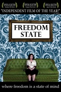 Freedom State
