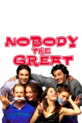 Nobody The Great