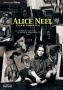 Alice Neel: A Documentary by Andrew Neel