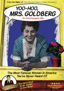 Yoo Hoo, Mrs. Goldberg
