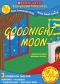 Goodnight Moon…and more great bedtime stories (A Sign Language DVD)