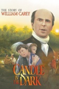 Candle in the Dark: The Story of William Carey