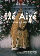 Ile Aiye (The House of Life)