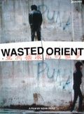 Wasted Orient