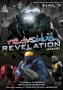 The Latest Chapter of the Hit Comedy Series Based on HALO® Red vs. Blue Season 8: REVELATION DVD on Shelves September 21
