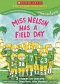 Miss Nelson Has A Field Day…and more school adventure stories