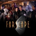 Farscape: Season 2