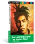 "New Video and Arthouse Films Releases ""Jean-Michel Basquiat: The Radiant Child,"" The Definitive Documentary About America's Rock-Star Artist"