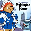 Adventures of Paddington Bear Season 1