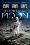 Journey to the Moon - The Apollo Story