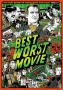 """Best Worst Movie"" Partners with New Video For DVD and Digital Release"