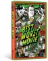 "New Video's Docurama Films Debuts ""Best Worst Movie"""