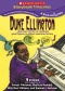 Duke Ellington…and more stories to celebrate great figures in African American history