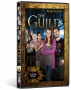 OMG!! The Real World and In-Game Politics Collide: Season 4 of THE GUILD Available February 22