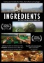 Discover the Roots of Healthy Food: INGREDIENTS, to be Released Day-Date on DVD, VOD and Digital on March 29