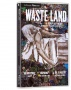 "New Video and Arthouse Films Release 2011 Oscar® - Nominated Documentary Film, ""Waste Land"""