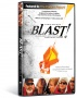 Discover The Surprising World Of Adventure Science In BLAST!,  Available June 28 On Digital And DVD