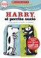 Harry el Perrito Sucio…and more stories in Spanish and English