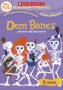 Dem Bones...and more sing-along stories