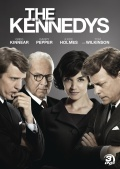 The Kennedys (Miniseries)