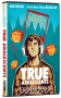 """TRUE ADOLESCENTS,"" Starring Mark Duplass and Melissa Leo,  Available August 30 on VOD, Digital and DVD"