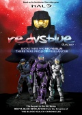 Red VS. Blue Season 9