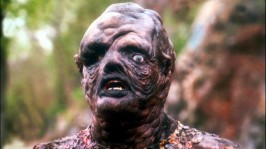 The Toxic Avenger 3 : The Last Temptation Of Toxie