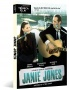 "Abigail Breslin, Alessandro Nivola and Elizabeth Shue 	Star in ""JANIE JONES"""