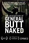The Redemption of General Buck Naked