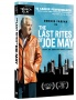"""THE LAST RITES OF JOE MAY,"" Starring Dennis Farina,  Releases April 17 on Digital & DVD"