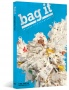 "Reduce The Use Of Plastic: ""BAG IT""  Releases March 13 on Digital and Environmentally-Friendly DVD Reduce The Use Of Plastic: ""BAG IT""  Releases March 13 on Digital and Environmentally-Friendly DVD"