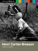 Henri Cartier-Bresson: Collector's Edition