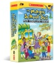 The Magic School Bus: The Complete Series