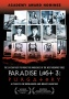"2012 ACADEMY AWARD® AND EMMY® AWARD NOM ""PARADISE LOST 3: PURGATORY"" RELEASES 8/14 ON DVD; TRILOGY COLLECTOR'S EDITION ON 11/6"