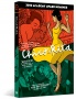"Cinedigm Releases Gkids' 2012 Academy Award®- Nominated Animated Film, ""CHICO & RITA,"" September 18 on DVD and On-Demand"