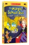 The Magic School Bus: Creepy Crawly Fun
