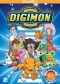 The Official Digimon Adventure Set Volume 1