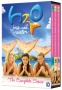 H2O: Just Add Water: The Complete Series