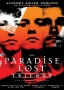 "Award-Winning ""PARADISE LOST"" Trilogy Releases November 6  For The First Time Together in a 4-Disc Collector's Edition"