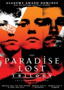 The Paradise Lost Trilogy Collector's Edition