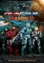 Cinedigm Entertainment Group's Flatiron Film Company Celebrates 10 Years of RED VS. BLUE With First Ever Blu-Ray Release