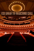 Road to Carnegie Hall