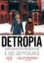 "Cinedigm Entertainment Group's Docurama Films Releases ""DETROPIA"" January 15 on Cable VOD and DVD"