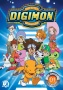 "Flatiron Film Company Releases ""THE OFFICIAL DIGIMON ADVENTURE SET: THE COMPLETE FIRST SEASON"""