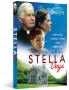 """STELLA DAYS"" Releases January 8 on DVD and Netflix;  Available Now On iTunes, Amazon and Vudu"