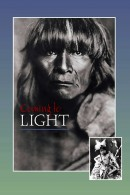 Coming To Light: The Edward S. Curtis Story