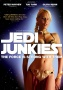 "An Affectionate Tribute To Star Wars Superfans: ""JEDI JUNKIES"" Releases February 12 on DVD"