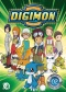 The Official Digimon Adventure Set, The Complete Second Season