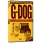 """G-DOG,"" The Remarkable Story Of Homeboy Industry's Father Greg Boyle"