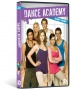 Flatiron Film Company Releases Four Specially-Priced 2-DVD Dance Academy Sets Never Before Released!